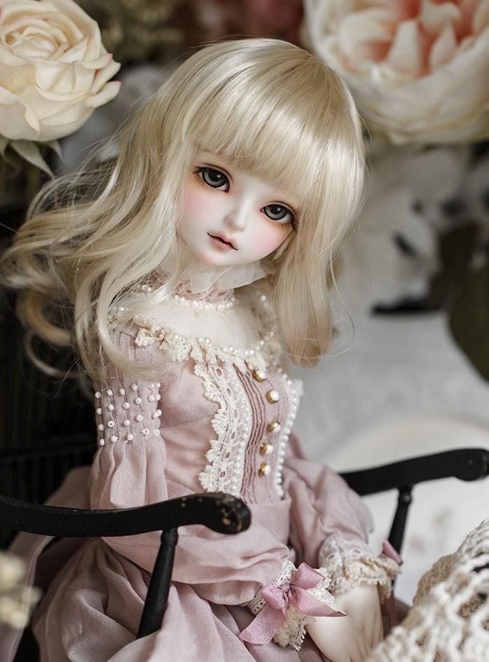 Myou-Delia_2.jpg