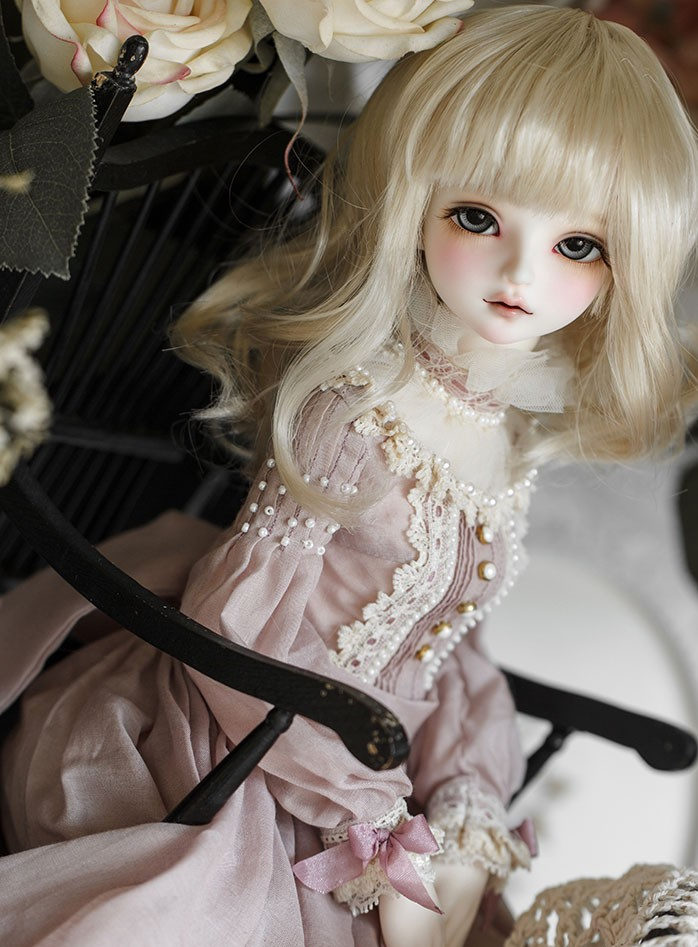 Myou-Delia_3.jpg