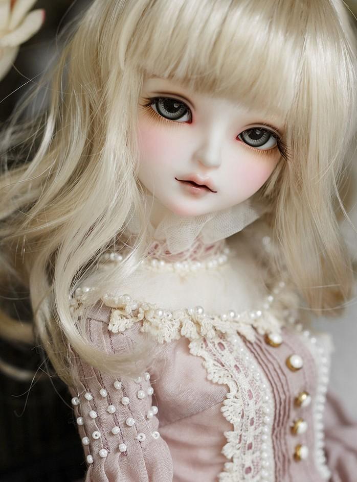 Myou-Delia_6.jpg