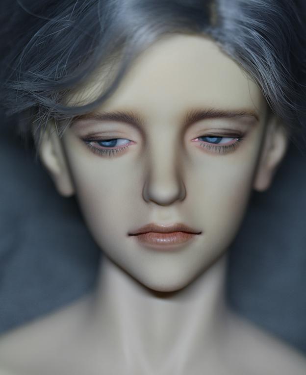 Reiki-Half-closed-Eyes-3.png