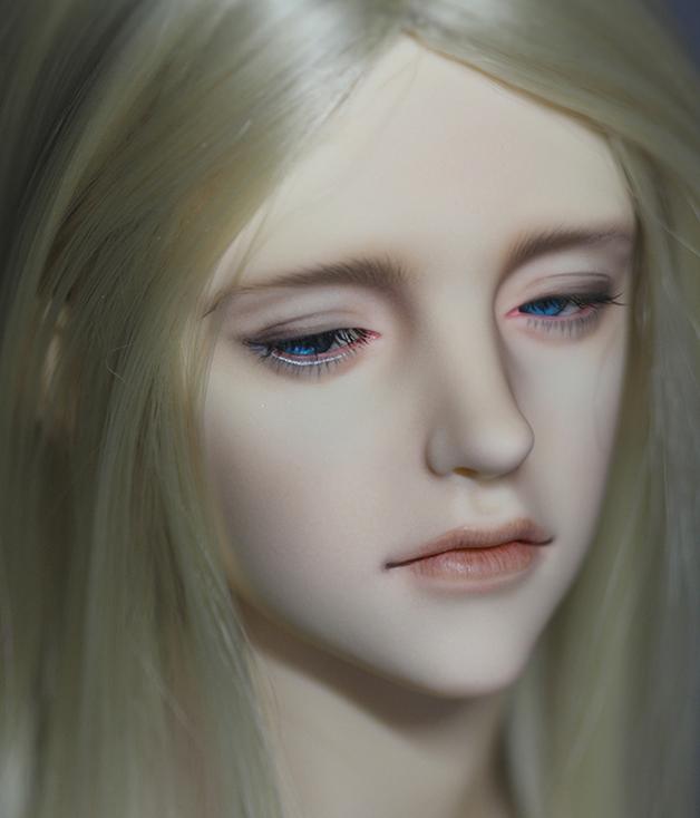 Reiki-Half-closed-Eyes-4.png