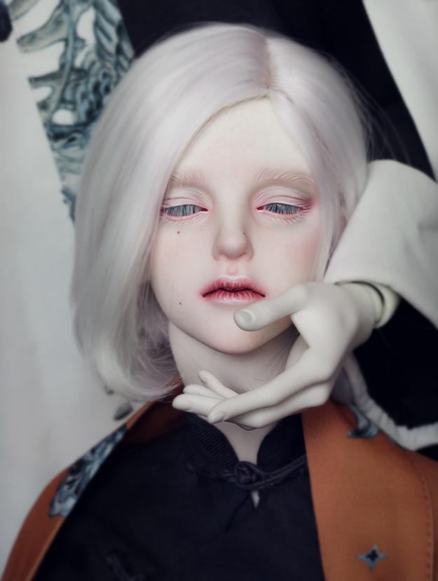 Reiki-Half-closed-Eyes-5.png