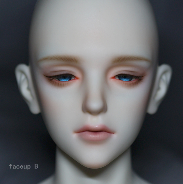 Reiki-Half-closed-Eyes-7.png