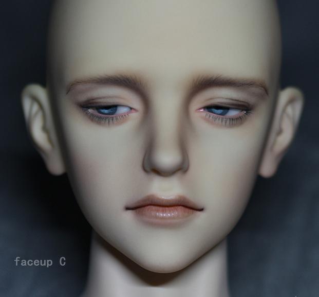 Reiki-Half-closed-Eyes-8.png