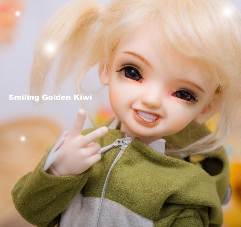 Smiling-Kiwi_2.jpg
