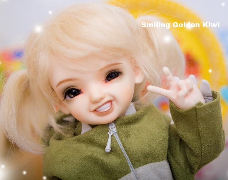 Smiling-Kiwi_3.jpg