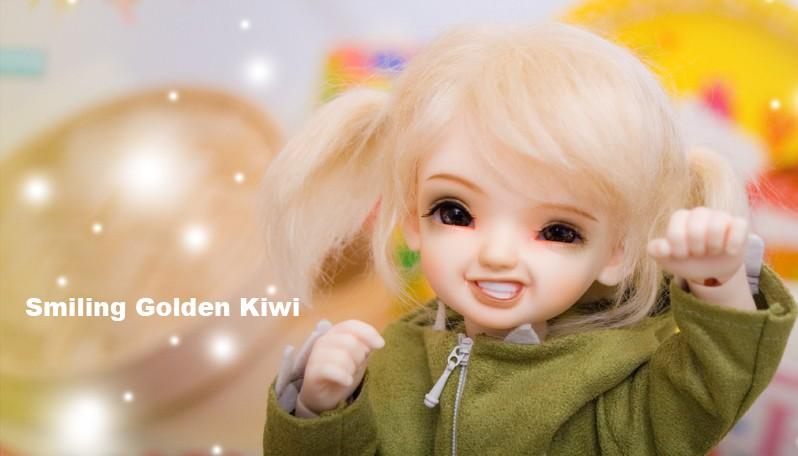 Smiling-Kiwi_4.jpg