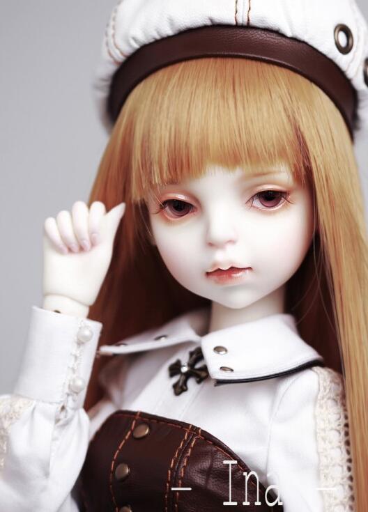 dollzone-Ina-1.jpg