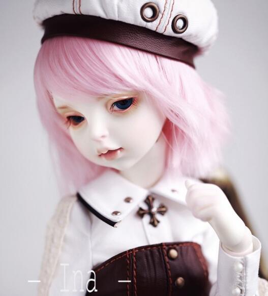dollzone-Ina-2.jpg