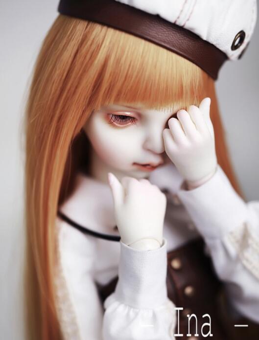 dollzone-Ina-3.jpg
