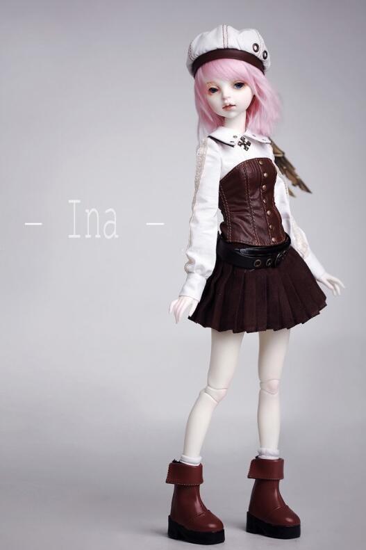 dollzone-Ina-4.jpg