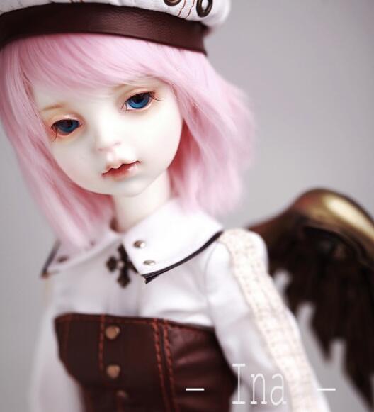 dollzone-Ina-5.jpg