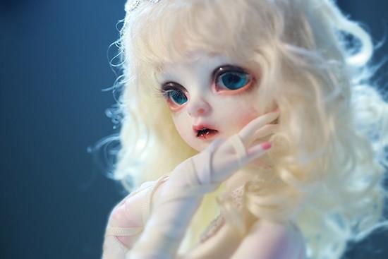 dollzone-Susie_1.jpg