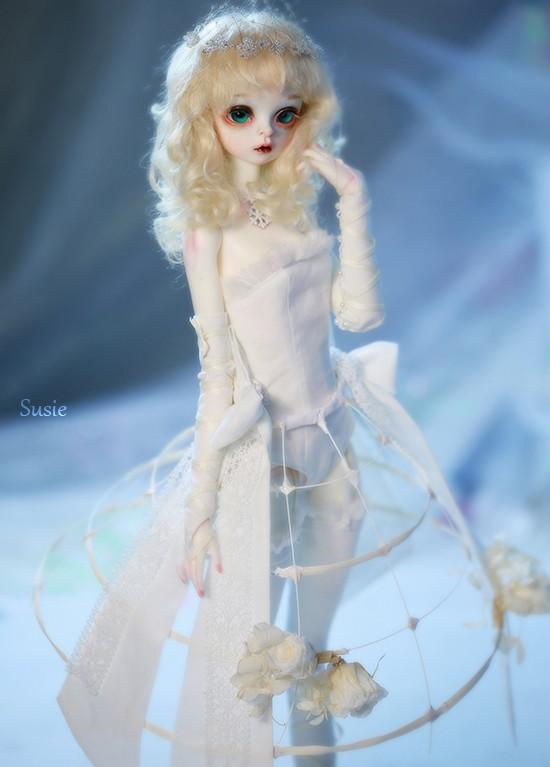 dollzone-Susie_2.jpg