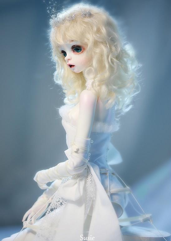dollzone-Susie_3.jpg