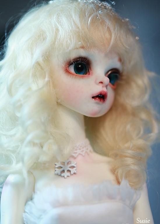 dollzone-Susie_4.jpg