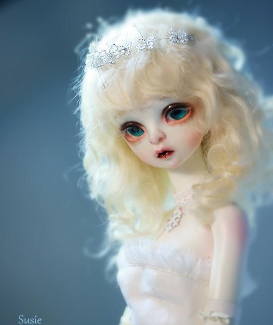 dollzone-Susie_5.jpg