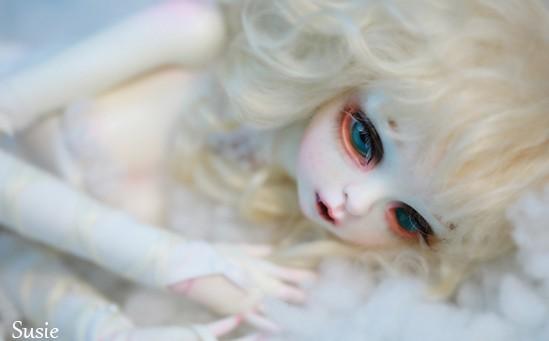 dollzone-Susie_6.jpg