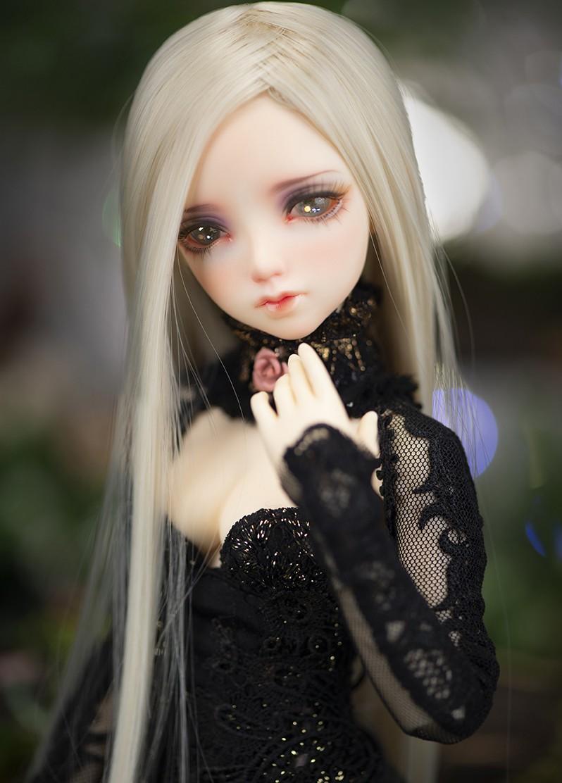 fairyland_Rens_3.jpg