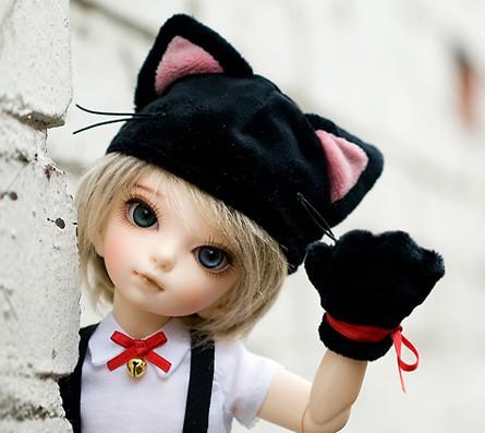 littlefee_shiwoo_1.jpg