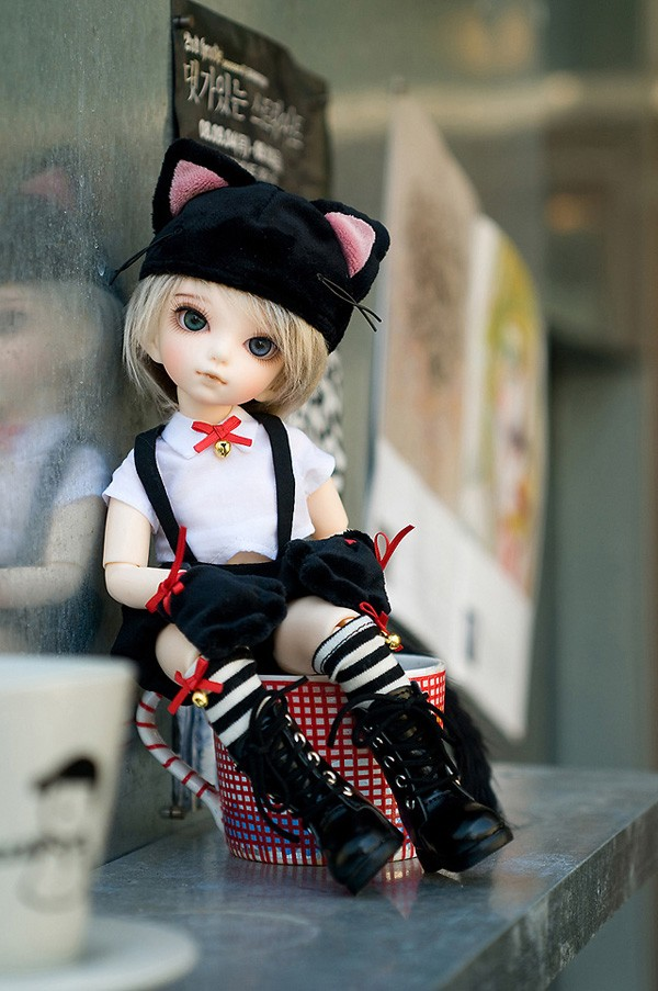 littlefee_shiwoo_2.jpg