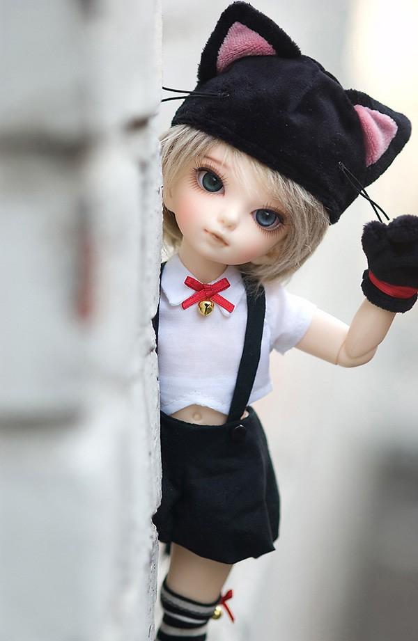 littlefee_shiwoo_3.jpg