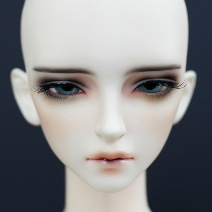 littlemonica-Haazel_5.jpg
