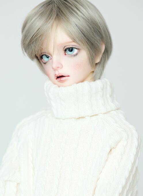 shiho-1.jpg