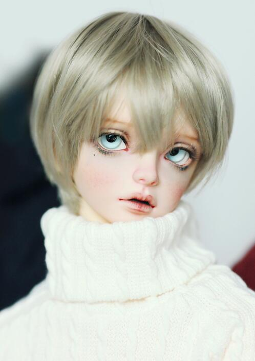 shiho-3.jpg