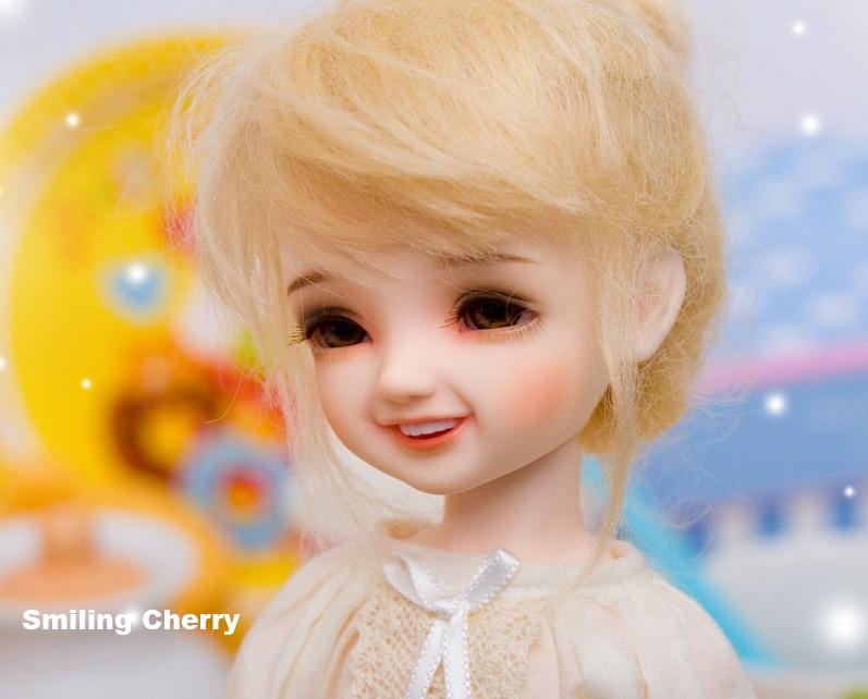 smiling-Cherry_2.jpg