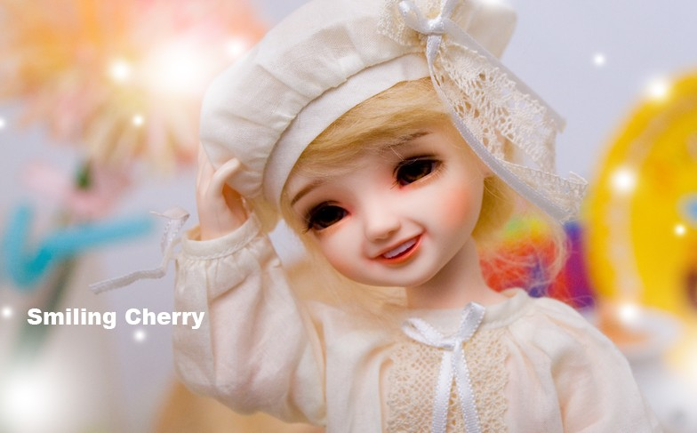 smiling-Cherry_3.jpg