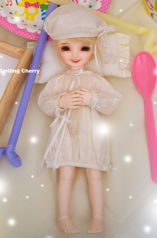 smiling-Cherry_5.jpg