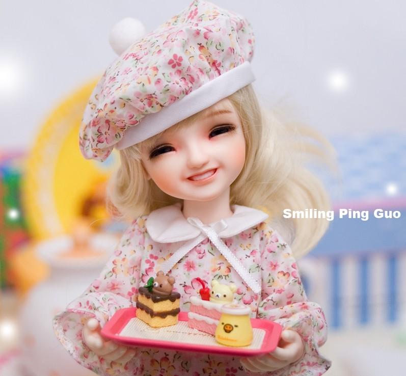 smiling_pinguo_1.jpg