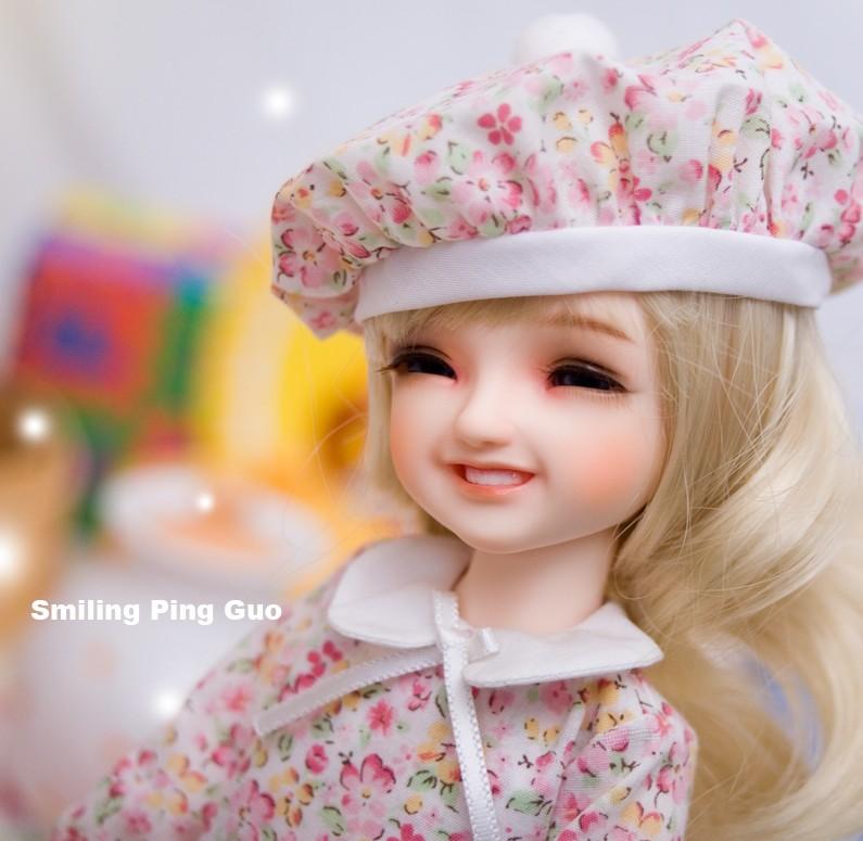 smiling_pinguo_2.jpg