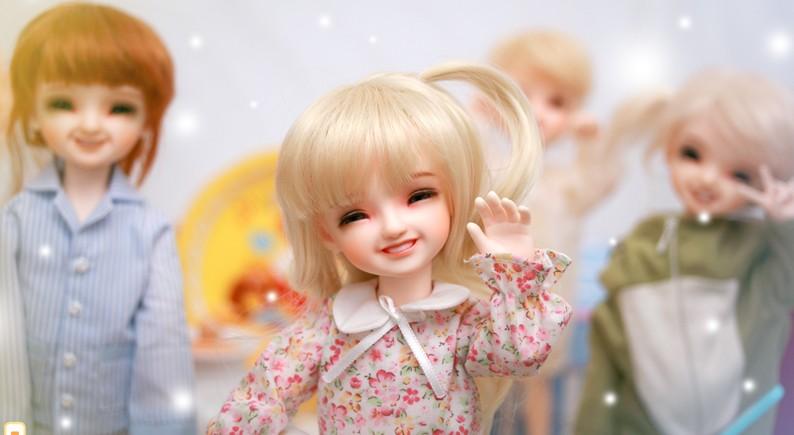 smiling_pinguo_4.jpg