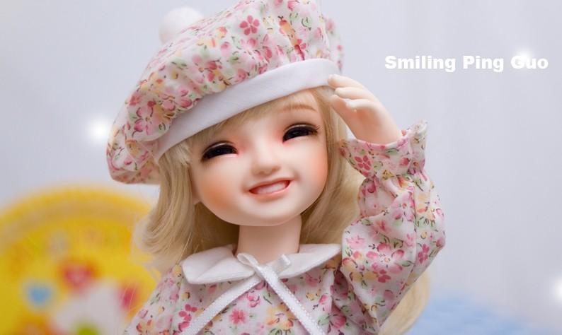 smiling_pinguo_5.jpg