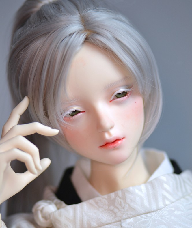 2Ddoll-LuoQue_6.jpg