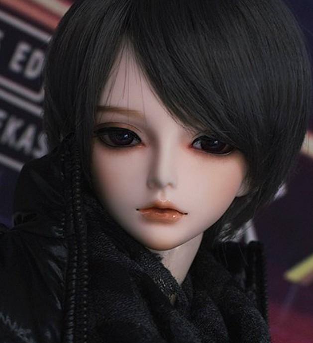 AE-Evan_2.jpg