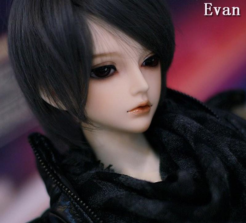 AE-Evan_3.jpg