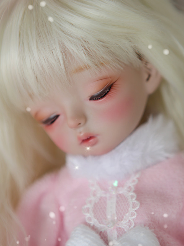 Bambi-Crony-Vanilla-sleeping-face_1.png