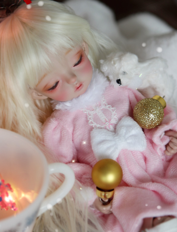 Bambi-Crony-Vanilla-sleeping-face_3.png