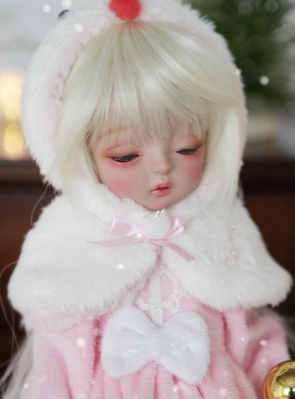 Bambi-Crony-Vanilla-sleeping-face_4.png