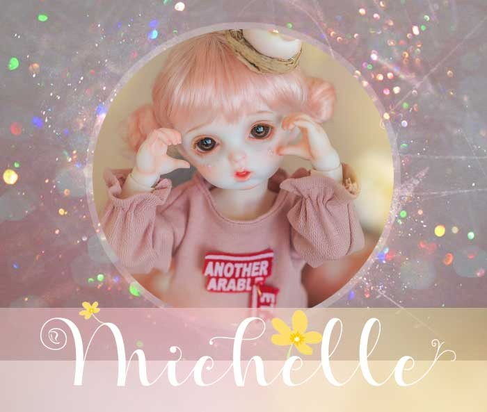 CharmDoll_Michelle_2.jpg