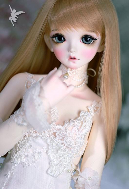 Limited-Doll-Cordelia-78cm_2.jpg