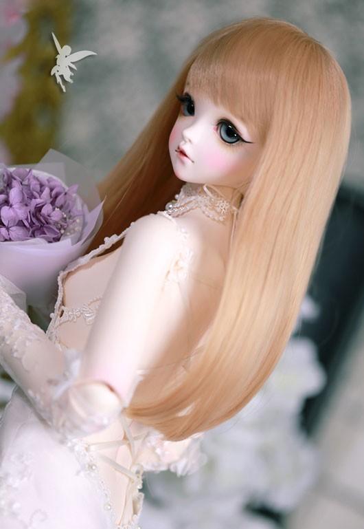 Limited-Doll-Cordelia-78cm_3.jpg