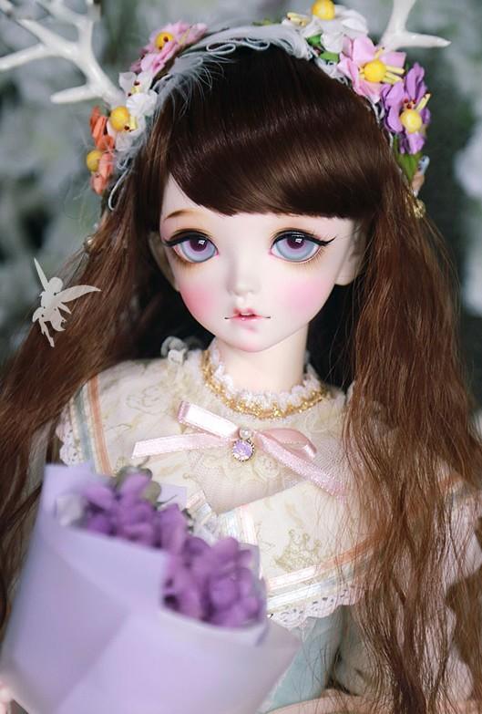 Limited-Doll-Cordelia-78cm_4.jpg