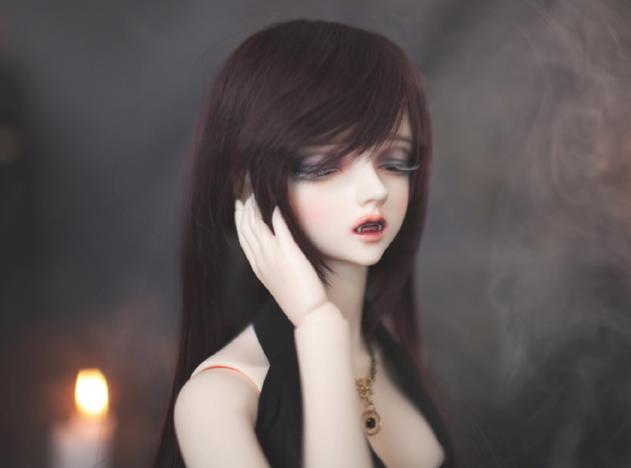LittleMonica-Vampire-Giselle_02.png