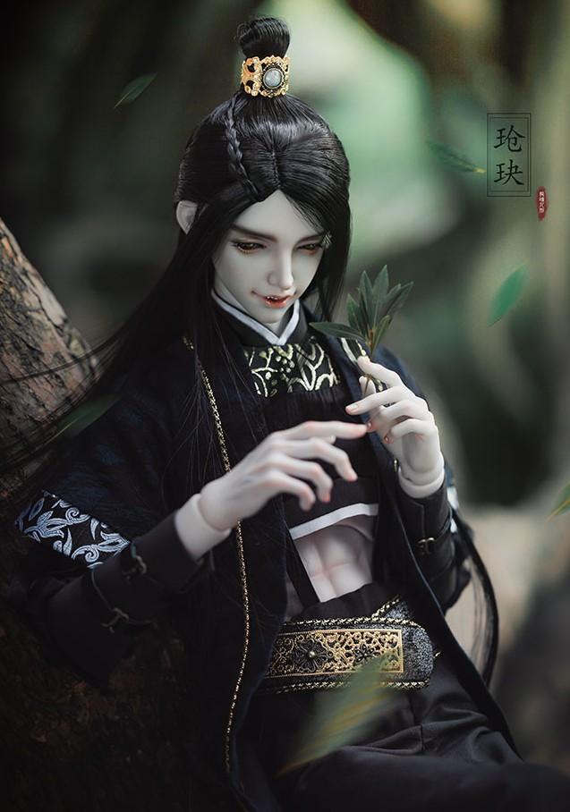 Loongsoul-CangJue_2.jpg
