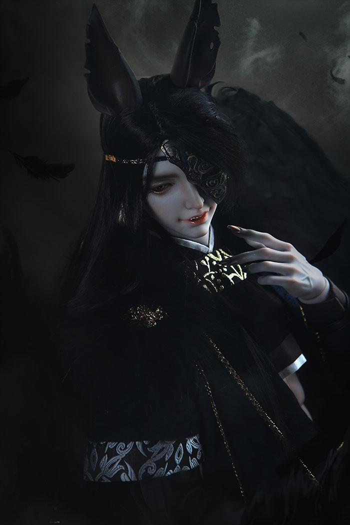 Loongsoul-CangJue_6.jpg