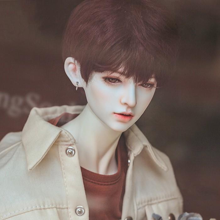 Loongsoul-Weihuohu_1.jpg